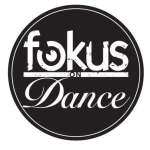 Warsztaty gry na djembe Szkoła tańca Fokus – Janusz Czarnecki