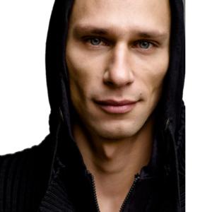 """Marek """"Siekierka"""""""