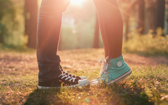 Taniec Dla Par – Nowy Nabór